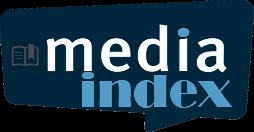 Mediaindex