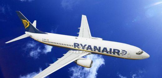 Trebuie sa ne asteptam la greve din partea Ryanair și Iberia in zilele urmatoare, avertizeaza ministerul de externe
