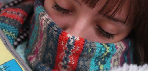 Trucuri esentiale pentru a-ti mentine sanatatea in sezonul rece