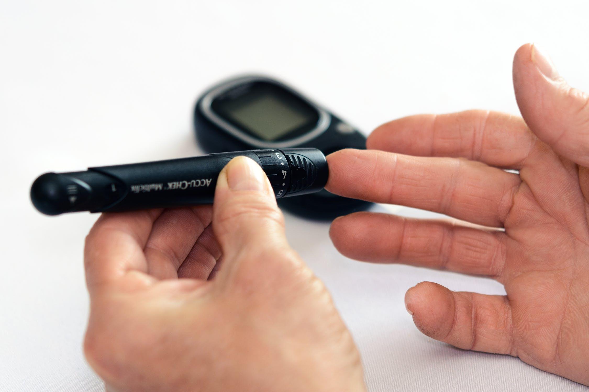 Afla care sunt alimentele care combat diabetul