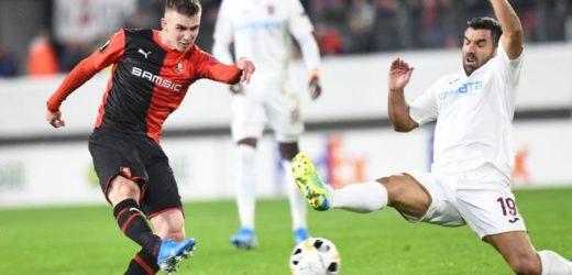 Care sunt reactiile dupa victoria CFR-ului in Europa League