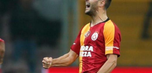 "Florin Andone declara dupa infrangerea cu Real: ""Meritam un egal"""