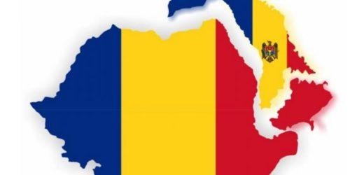 In urma alegerilor din Republica Moldova: 30% vor unirea cu Romania