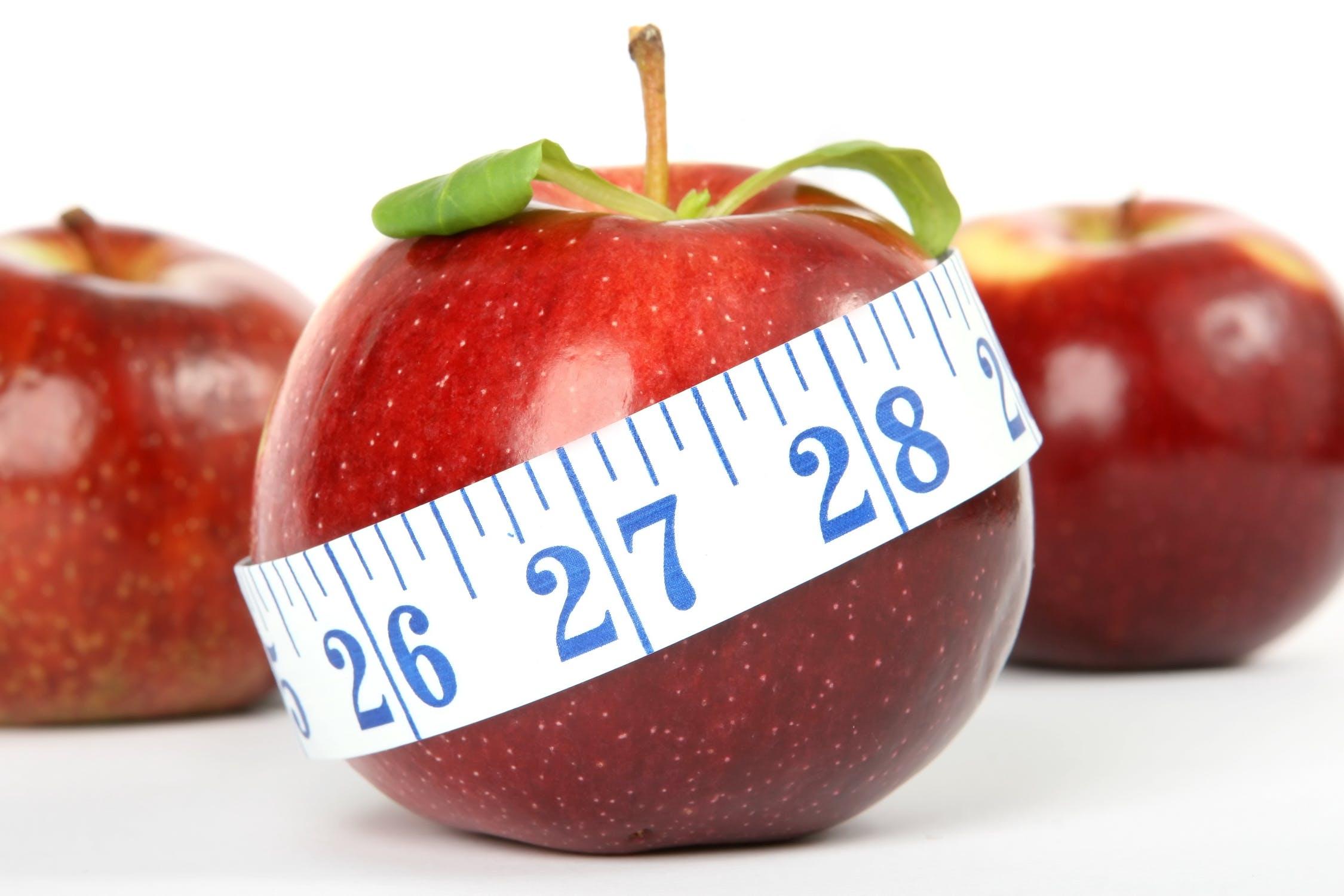 Dieta rapida de doua saptamani