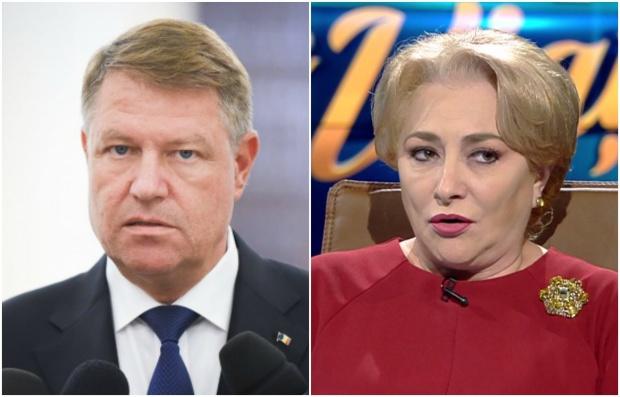 Klaus Iohannis se va bucura de un al doilea mandat ca si presedinte al Romaniei