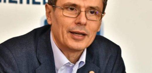 Virgil Popescu vine cu informatii noi despre Radet