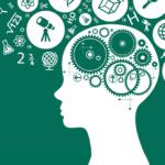 Descopera 4 mituri despre relatii care te-ar putea interesa