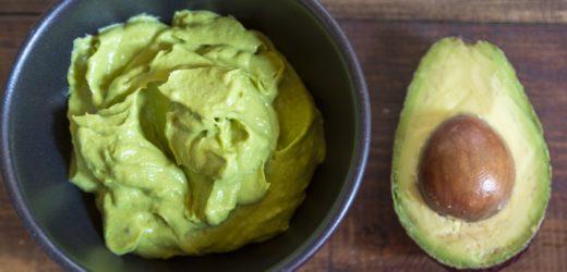 Afla beneficiile consumarii fructului Avocado
