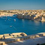 Malta – o insula de vis in care vei petrece o vacanta perfecta