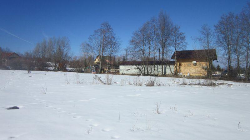 Beneficiile aduse de cumpararea unui teren la Rasnov