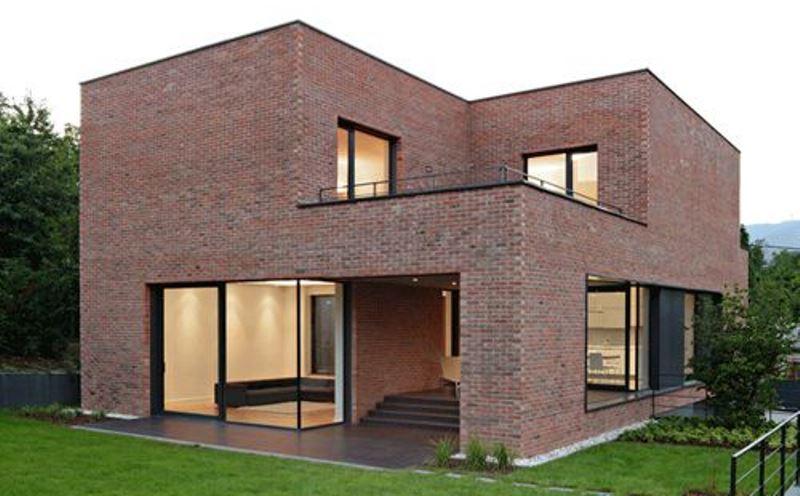 Ce implica un proiect de rezistenta case si pentru ce este necesar?