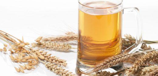 De ce este bine sa consumi bere (cu moderatie)