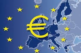 PIB-ul din zona euro a scazut cu 12,1% in al doilea trimestru