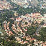 In ce masura afecteaza pandemia Covid-19 piata imobiliarelor
