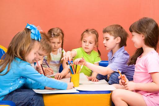 Nelu Tataru se gandeste ca regulile de baza sa ajunga la copii prin joaca