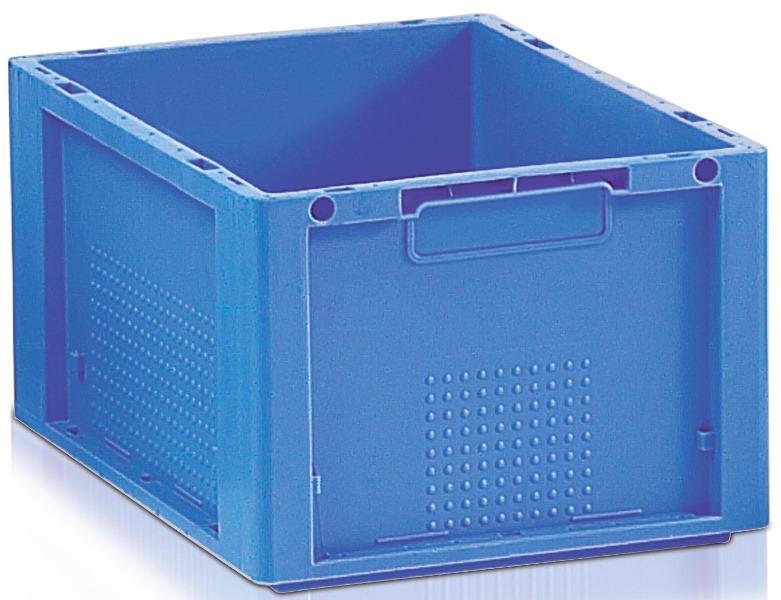 Cele mai bune cutii transport medicamente sunt indispensabile fabricilor de medicamente