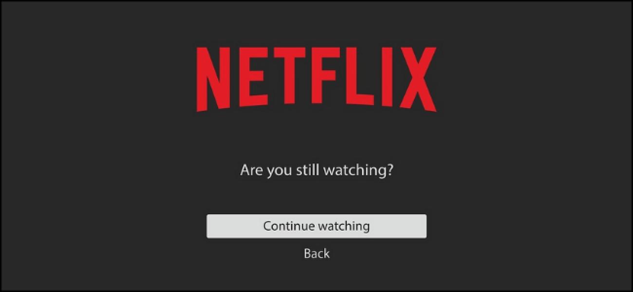 Aceasta functie Netflix pe care o detesti va disparea