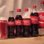 Lucruri interesante de stiut despre Coca-Cola