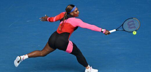 Osaka, Brady, Serena Williams: ce trebuie sa retii din noaptea marilor surprize din cadrul Australian Open