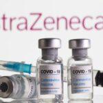 Danemarca, Norvegia si Islanda suspenda vaccinul AstraZeneca