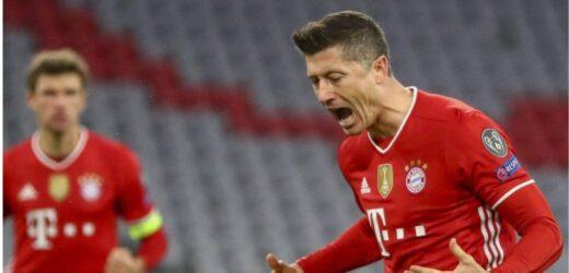 Bayern Munchen: viata fara Lewandovski