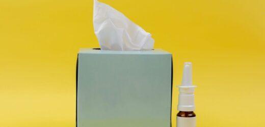 Alergia la polen: sfaturi de la alergologi pentru a o evita