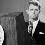 USA: unda verde pentru eliberarea conditionata a asasinului lui Robert Kennedy
