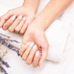 Produse utile pentru a obține manichiuri durabile!